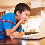kids-child-computer-860