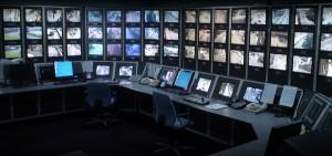 CCTV-control_room
