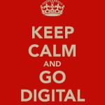 keep-calm-and-go-digital