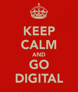 keep-calm-and-go-digital