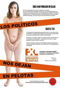 2682C7DE00000578-2988585-Nothing_to_hide_Mayoral_candidate_Yolanda_Morin_stripped_off_in_-a-6_1426016467288