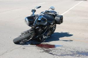 BikeWreck2(1)
