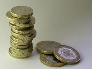 Social care Coins-300x225