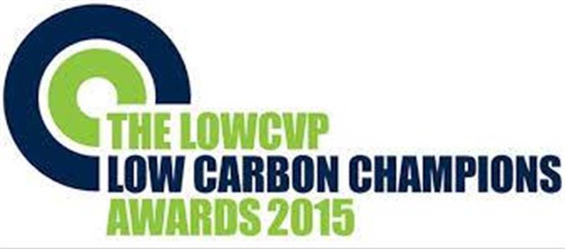 LowCVP-awards-logo_popup