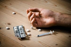 drug-misuse_blackpool