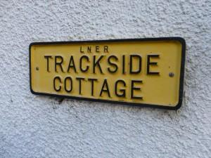 Moor Lane character property