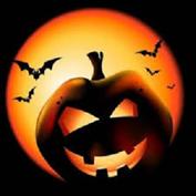 halloween_177x177