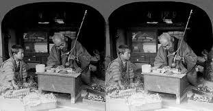 Breadmaker apprentice