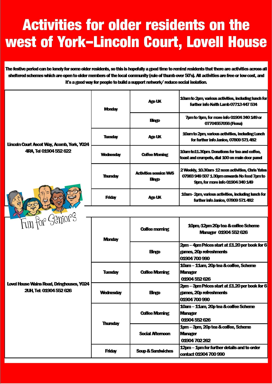 OAP Xmas Dec 2015 page 1