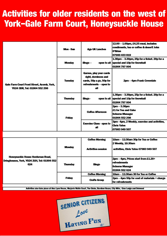 OAP Xmas Dec 2015 page 2