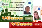 YOzone_both_cards
