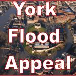 Appeal now seeking £1,000,000