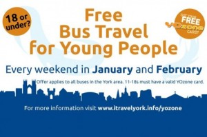 Bus-Travel-Free-Weekends