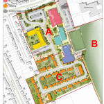 "Bunholme ""hub"" layout. click to enlarge"