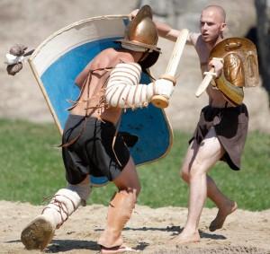 gladiators_1689905i