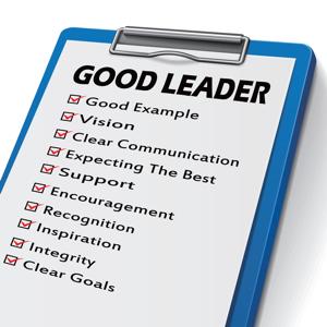 leadership-clipboard