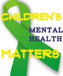 childrens-mental-health-matters-utaheasy2love