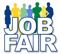 Job-Fair-color-people
