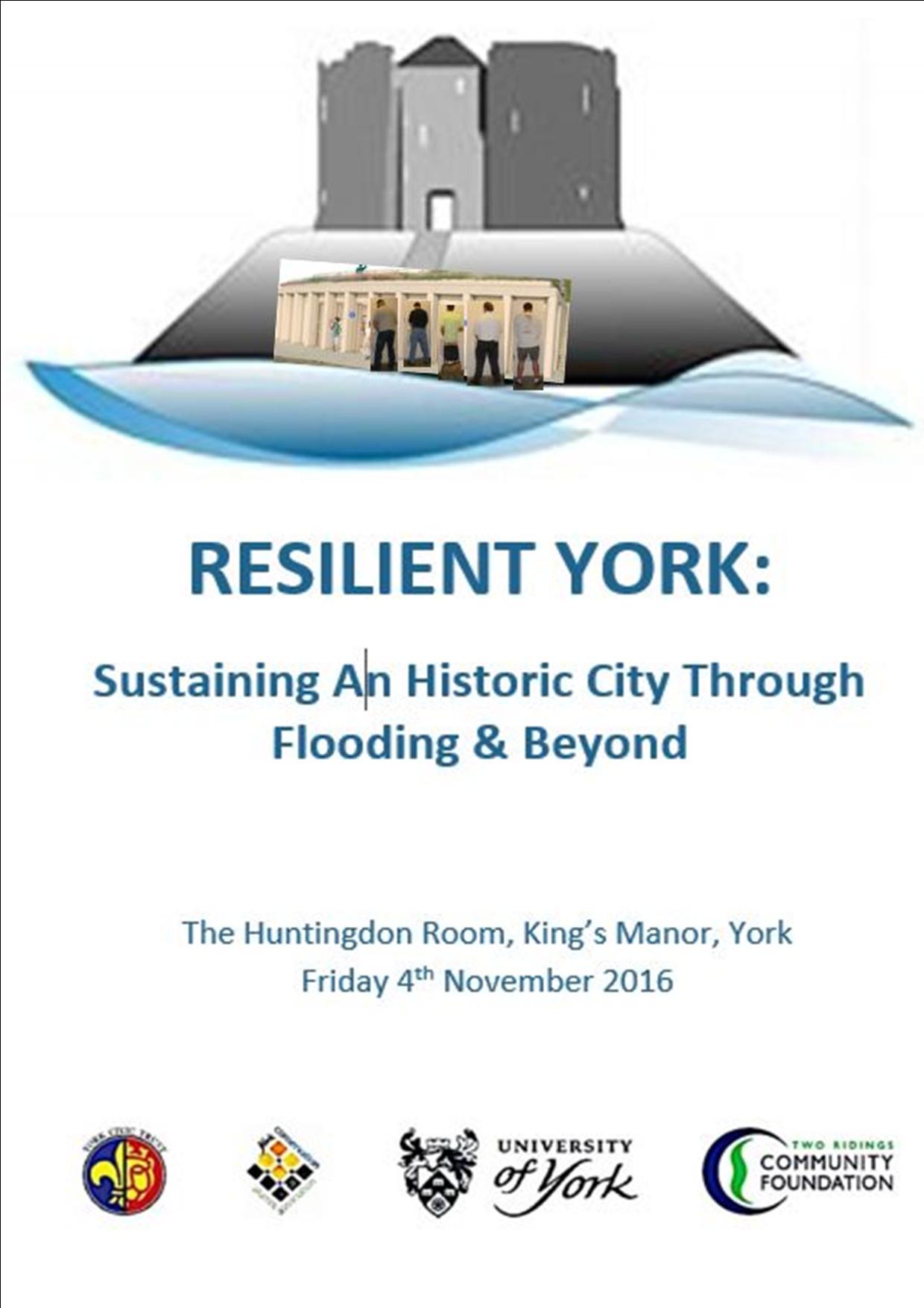 flood-resilience-final