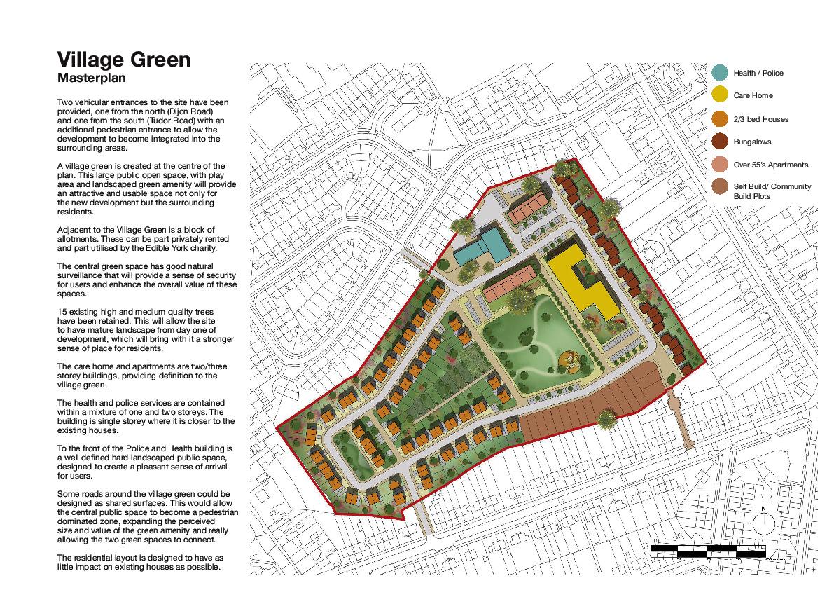 Village_Green_Masterplan Oct 2016