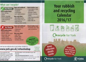 Waste leaflet winter 16 17 page 2