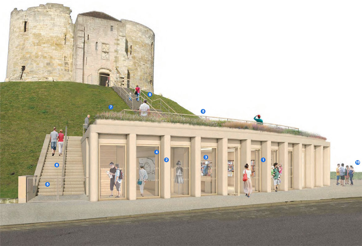 cliffords-tower-york-plans-front