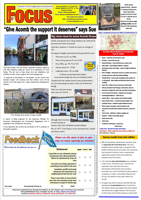 1116-colour-beaconsfield-st-focus-page-1-dec-2016-a3
