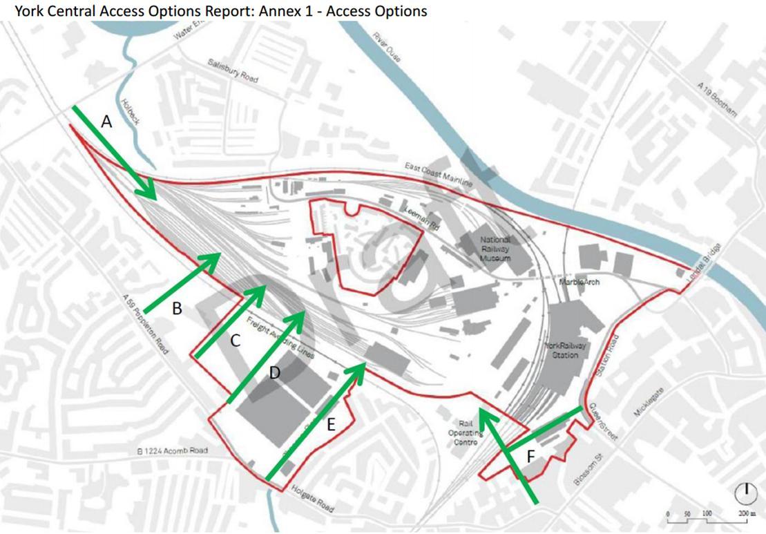 access-route-options-nov-2016