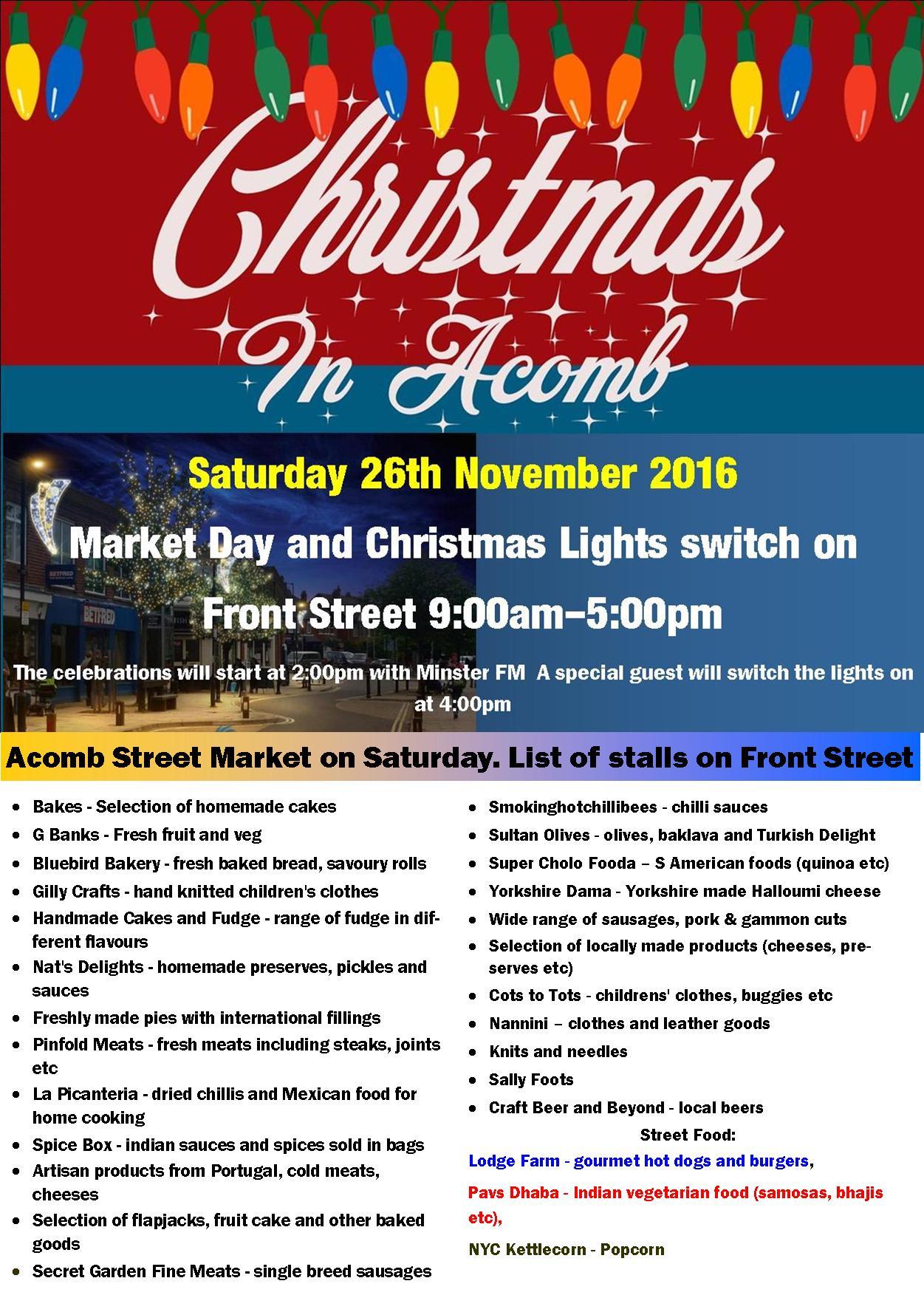 acomb-market-stalls-list