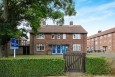 Flat in Dringfield Close listed for sale at £84,950
