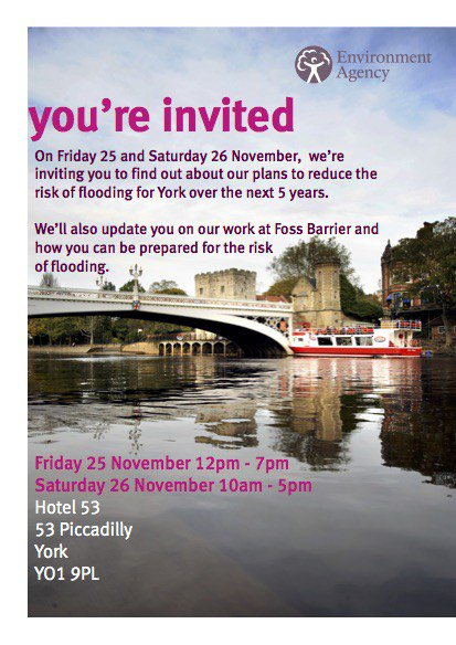 floods-exhibition-25th-nov