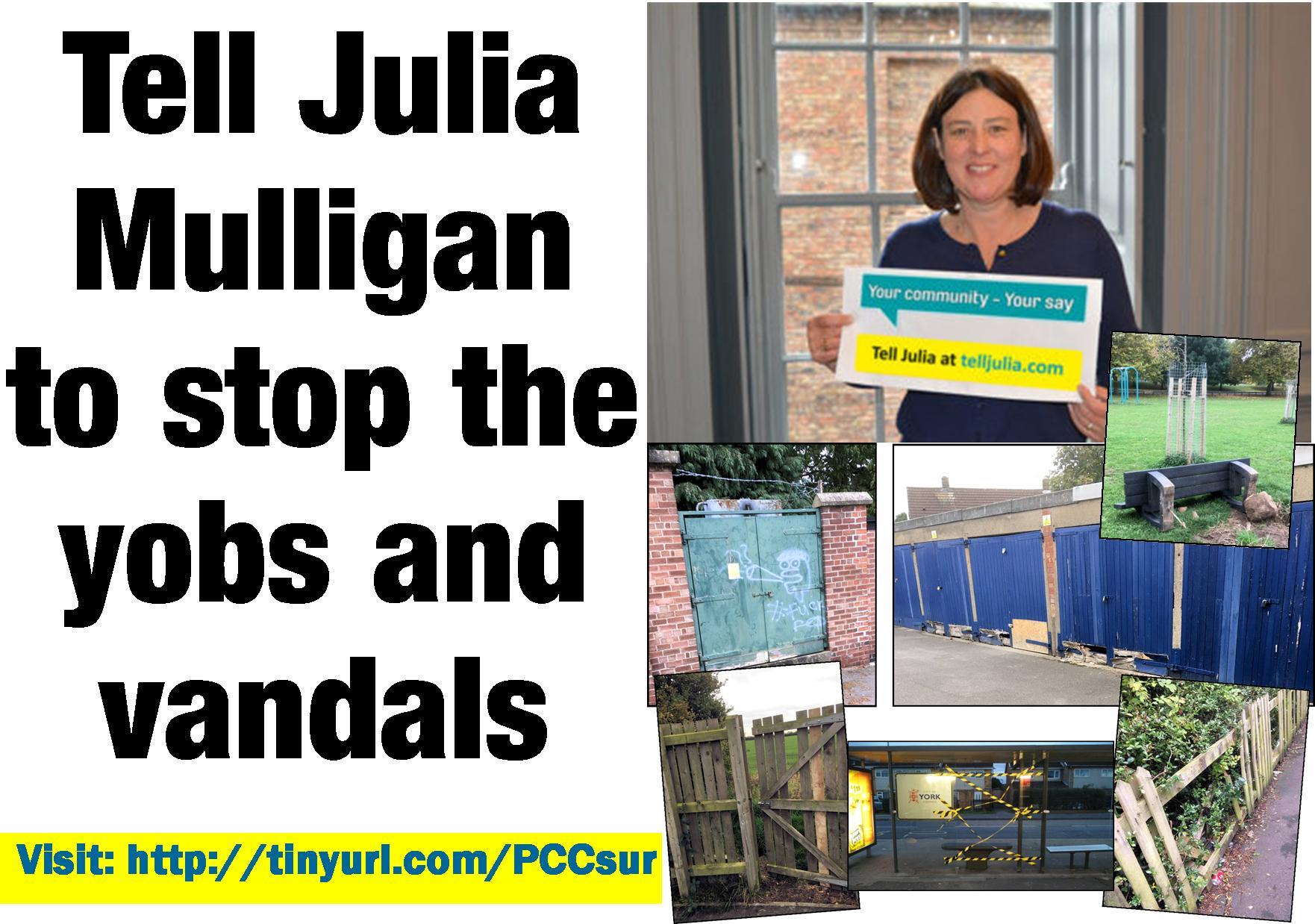 tell-julia