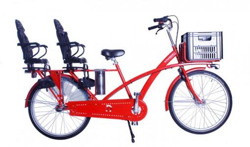 cargo-bike-rolling-orange-e1310195710292