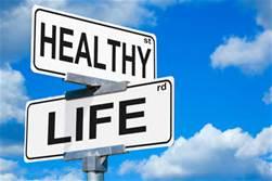 health-and-life