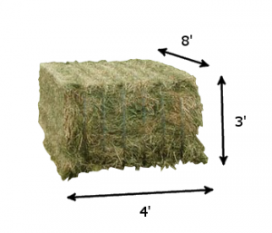 jumbo-big-square-hay-bale-foreground-dimensions