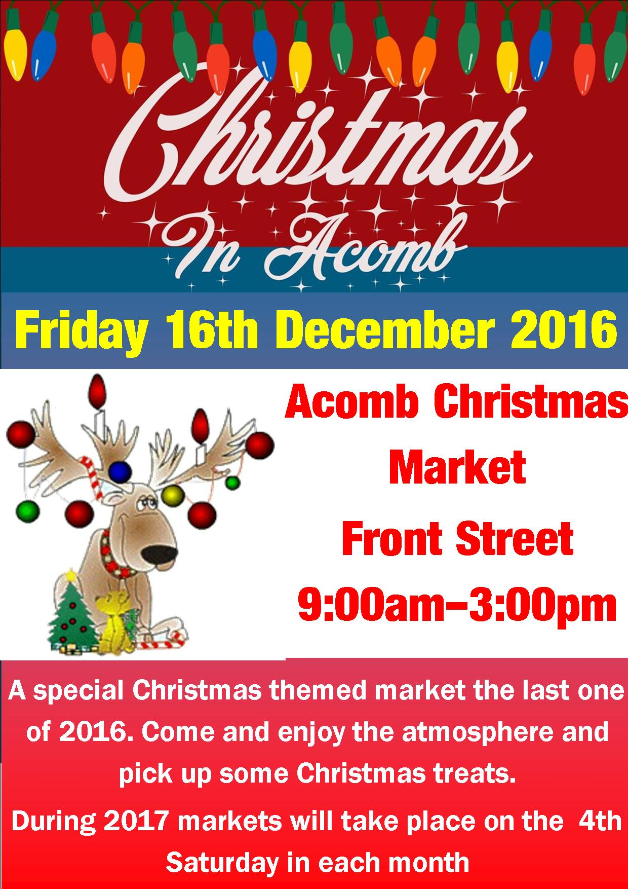 acomb-alive-christmas-16th-dec-2016