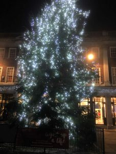 christmas-stre-st-helens-sq-18th-dec-2016