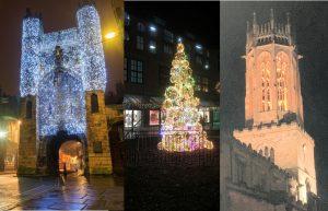 city-centre-christmas-lights