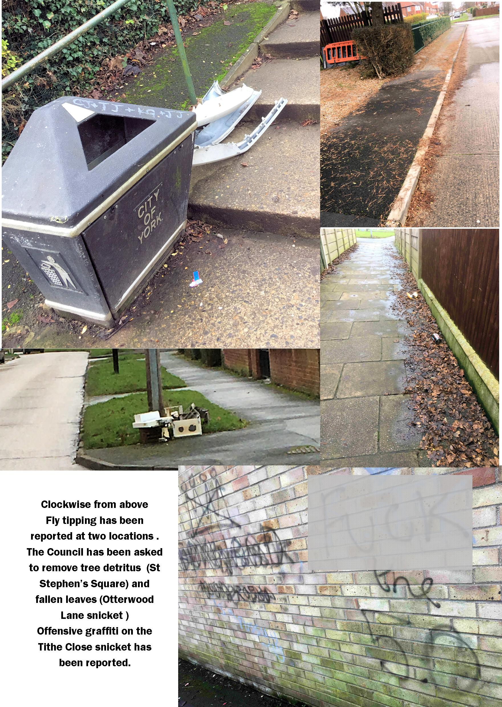 fly-tipping-graffiti-combined