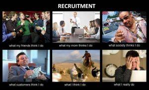 recruitmentfull