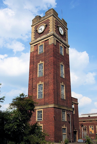 terrys-clock-tower