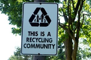 recycling-community-9155
