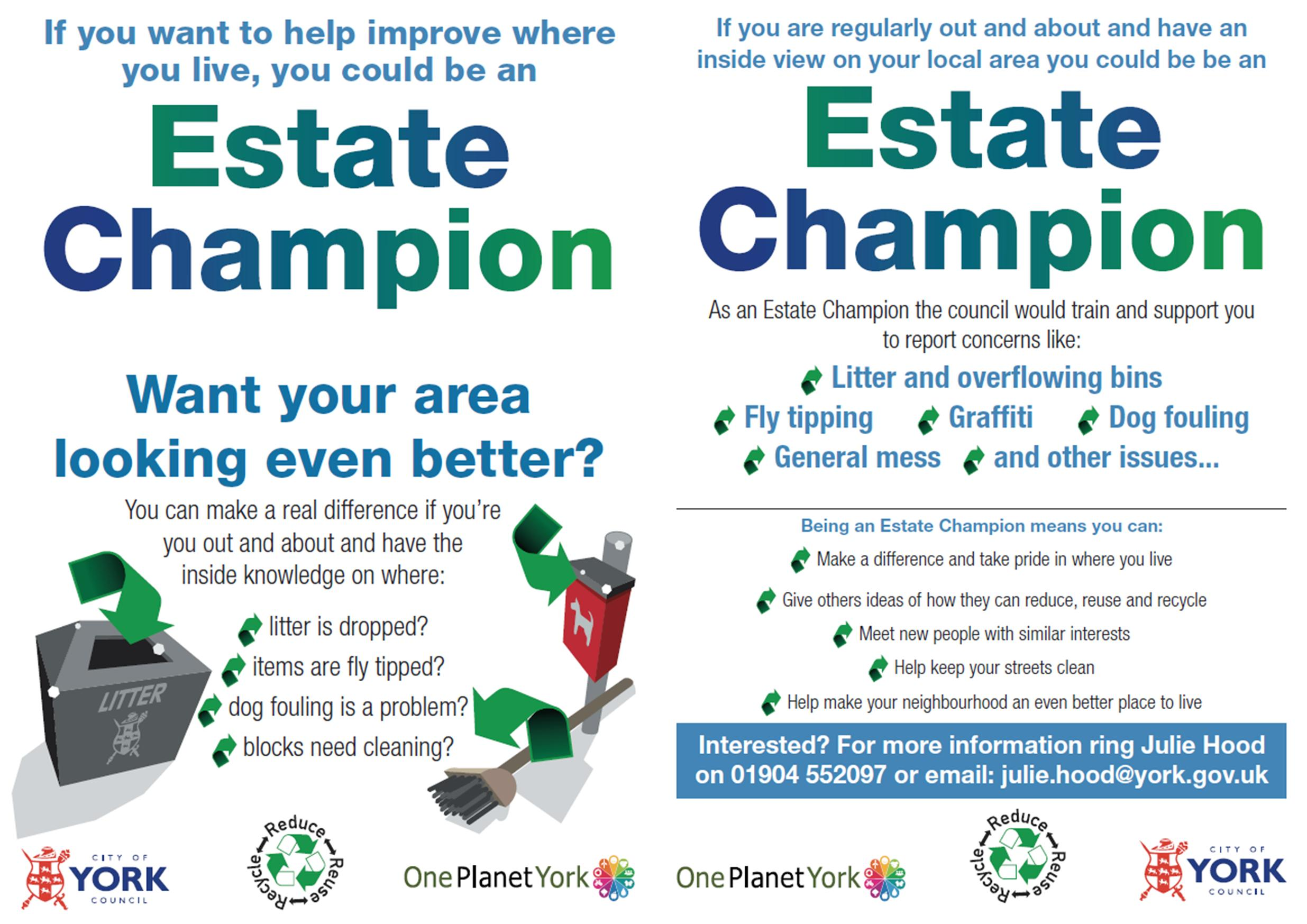 estate-champion