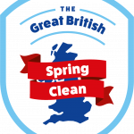 gb-spring-clean-logo-badge-final
