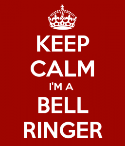 keep-calm-i-m-a-bell-ringer