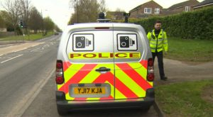 b4873f7b24 The number of camera vans operating in North Yorkshire has doubled. Six new