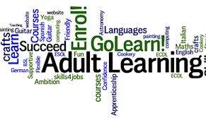 adult-learning-classes
