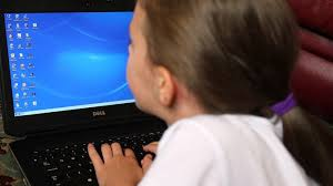 3,000 Newcastle families to get free laptops and internet access ...