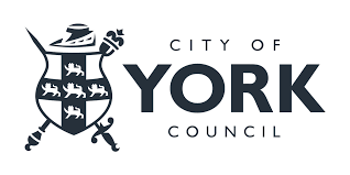 City of York Council website home page – City of York Council