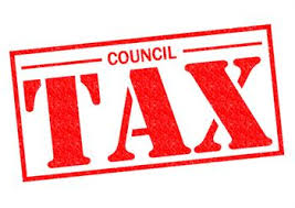 What is Council Tax Support? | Incommunities Website